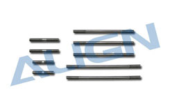 H60161 Main Blade Link Rod - h60161