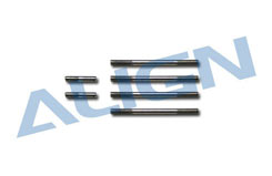 H60162 Servo Linkage Rod - h60162