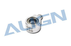H60195 Metal Tail Pitch Ring - h60195