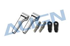 H60242T 600DFC Main Rtr Link Arm St - h60242t