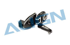 H60249T 600E Pro/550E Tail Pitch Sy - h60249t