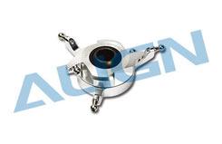 H70098 700DFC CCPM Metal Swashplate - h70098t