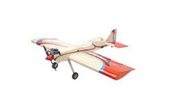 Hangar 9 Twist 40 Mk2 - han2660
