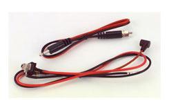 HAN3025 Remote Glow Adaptor - han3025