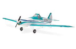 Piper Pawnee ARF Hangar 9 - han4030