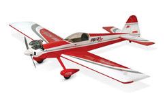 Pulse XT 40 ARTF Hangar 9 - han4100