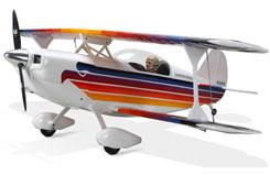 Christen Eagle II 90 ARF - han5010