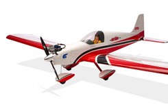 Meridian 10cc ARF - han5015