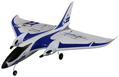 Delta Ray BNF - hbz7980