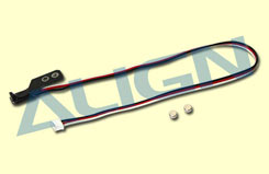 RCE Governor Sensor & Magnet - he50h22
