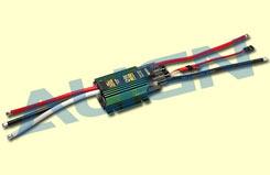 HES16001 Phoenix ICE 2 160HV ESC - hes16001