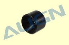 HFSSTQ05T Starter Rubber - hfsstq05t