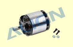 HML50M02 500MX 1600KV B/less - hml50m02t