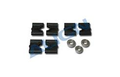 HN6011 Bearing Blocks - hn6011