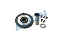 HN6064 Main Gear Case 600N - hn6064