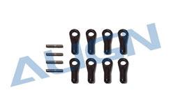 HN6065 Linkage Rod Set (A) - hn6065a