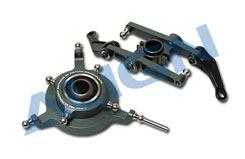 HN6074 Upgrade Rotor Head As - hn6074