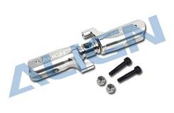 HN6103AT V2 M/Tail Holder Silver - hn6103at