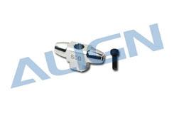 HN6115T 600 Pitch Tool - hn6115t