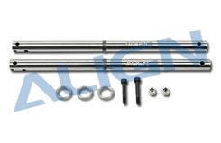 HN7010 Main Shaft (2pcs) - hn7010t