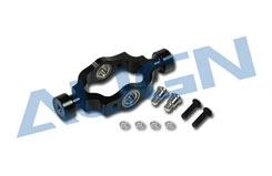 HN7013 Metal Seesaw Holder - hn7013t
