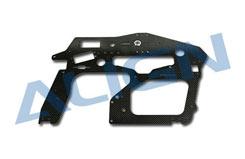 HN7026 Carbon Main Frame L - hn7026t