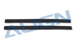 HN7040 Clutch Liner - hn7040t