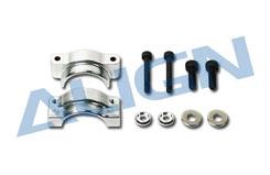 HN7041T Metal Stab Belt Assy - hn7041t
