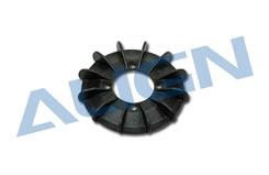 HN7052 Engine Fan - hn7052t