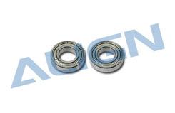 HN7085 Main Shaft Bearings - hn7085t