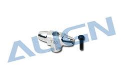 HN7098T 700 Pitch Tool - hn7098t