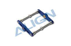 HS1081-84 V2 Flybar Frame - hs1081-84