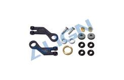 HS1193-1 Parts Bag (New) - hs1193-1