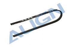 HT1003 Tail Belt 397 T*2.6 - ht1003