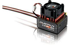 Quicrun-10BL60 Sensored Brushless M - hw30105060003