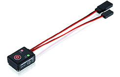Hobbywing Electronic Power Switch - hw30850000