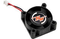 ESC Fan 1400rpm - hw86080050