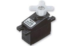 ES375 2Kg/0.16S Micro Servo - jrc375es