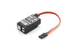 JR Multi Box HV 4.8-8.5v - jrc99975hv