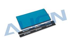 K10457TA PU Adhesive Gel - k10457ta