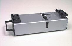 Ripmax Car Starter Box 1/8 - l-apr150