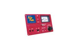 Ripmax Power Panel W/Pump - l-ip155