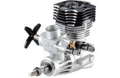 OS Max 55HZ - Hyper - l-os15630