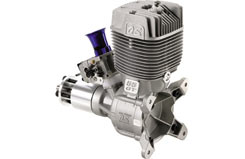 O.S. GT55 Petrol L-OS38000 - l-os38000