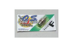 OS Type F Glowplug - l-os71615009