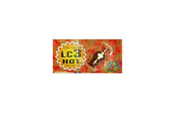 OS LC3 Hot Glowplug - l-os71653000