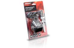 2100mAh Glowstart W/Charger - l-rmxgs2100