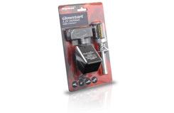 3600mAh Glowstart W/Chgr Rmx - l-rmxgs3600