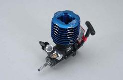 XTM457 Pro Pullstart Engine (SG) - l-xtm146032