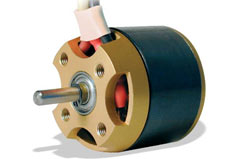 AXI 2212/20 Brushless Motor - m-mm221220